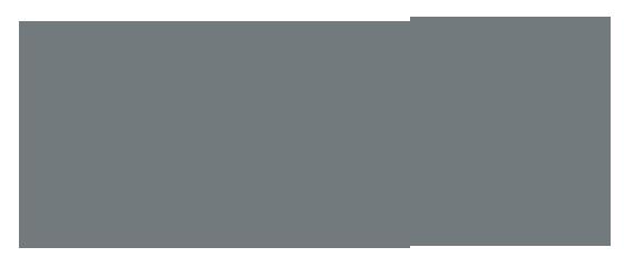 Centro de Cabeza y Cuello Dr. Llorente